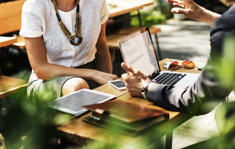 La communication en entreprise, l'incontournable défi des managers !